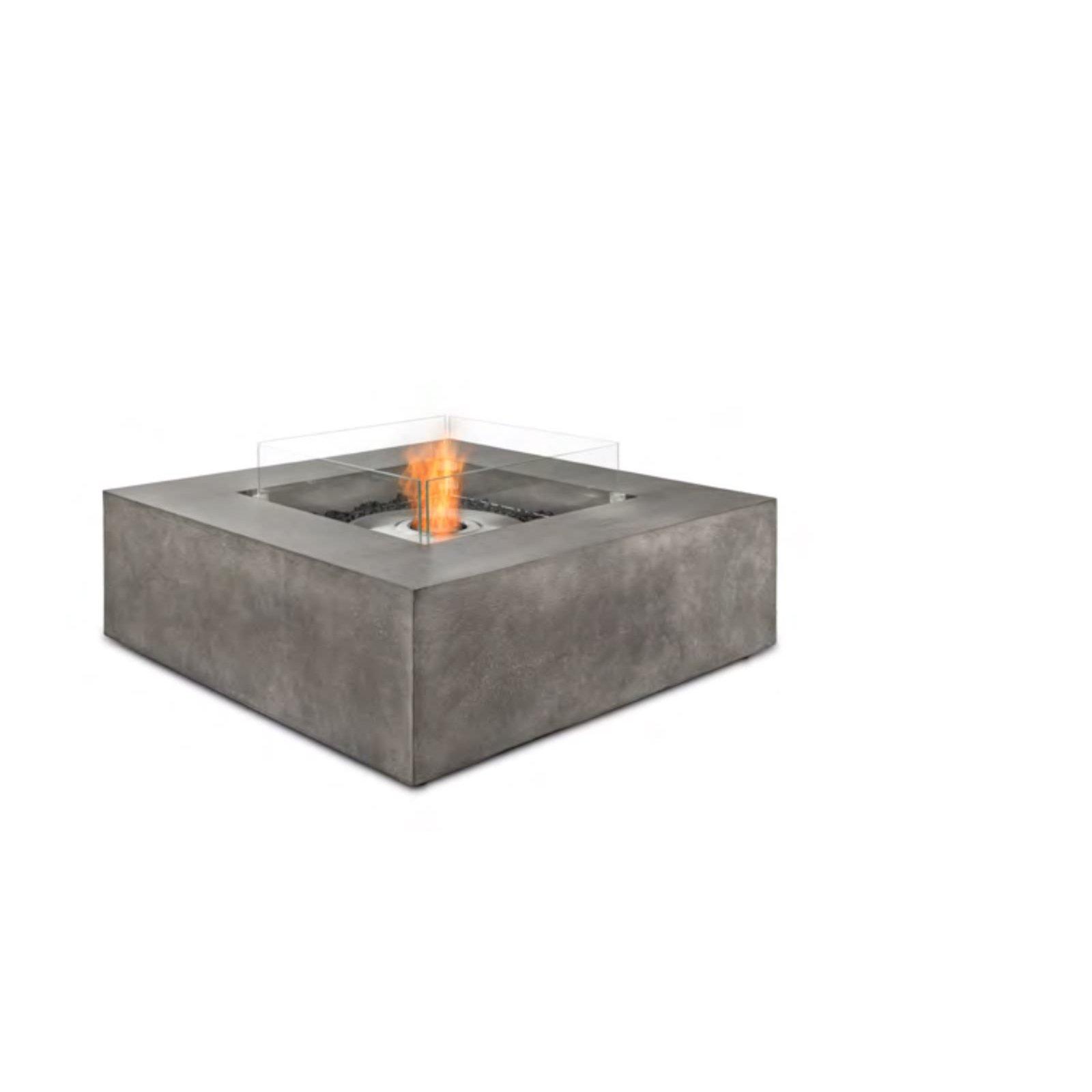 Full Size of Tisch Outdoor Ethanolkamin Ecosmart Base Big Sofa Mit Hocker Runder Esstisch Ausziehbar Regal Schreibtisch Badezimmer Spiegelschrank Beleuchtung Pendelleuchte Wohnzimmer Tisch Mit Feuerschale