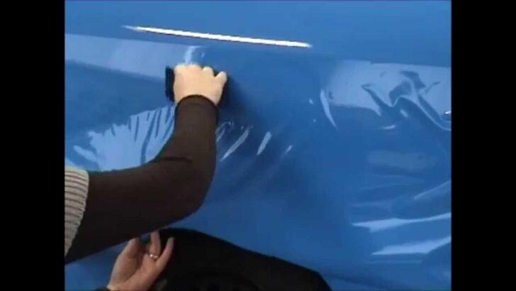 Medium Size of Folie Auto Kaufen Folierung In Blau Glnzend Anbringung Von Folien Am Fahrzeug Fenster Autovermietung Baden Baden Outdoor Küche Wärmeschutzfolie Wohnzimmer Folie Auto Kaufen