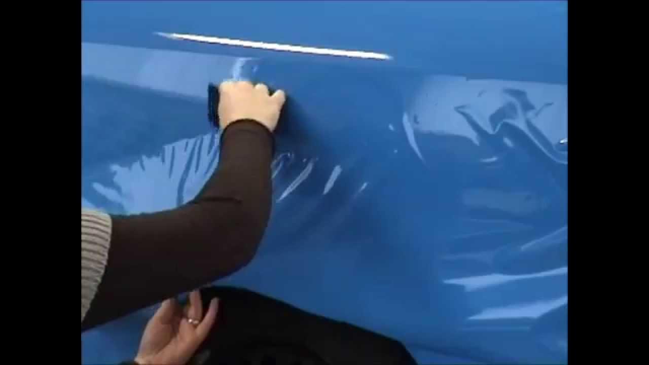 Full Size of Folie Auto Kaufen Folierung In Blau Glnzend Anbringung Von Folien Am Fahrzeug Fenster Autovermietung Baden Baden Outdoor Küche Wärmeschutzfolie Wohnzimmer Folie Auto Kaufen