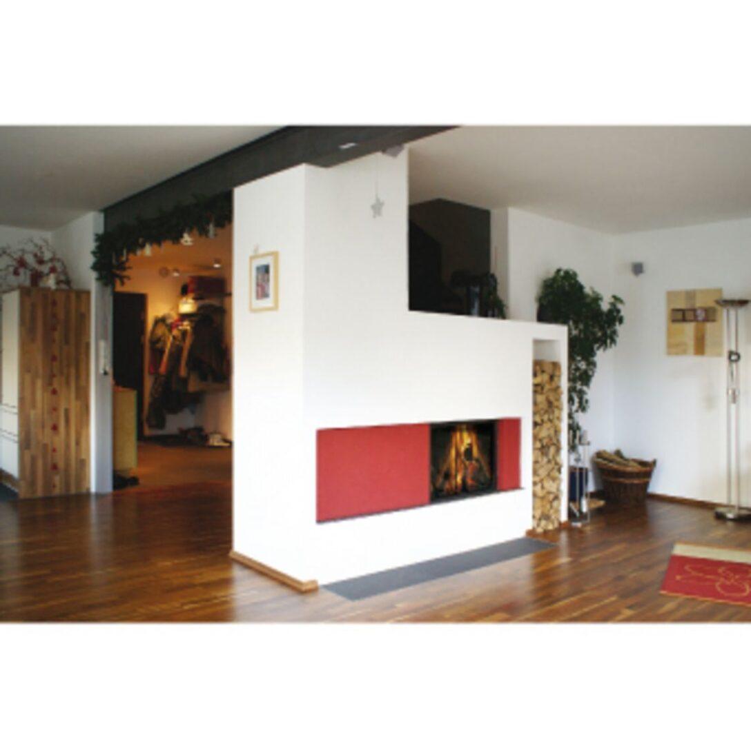 Large Size of Holzlege Bauen Ofenbausatz Sie Sich Ihren Eigenen Ofen Einbauküche Selber Velux Fenster Einbauen Bodengleiche Dusche Nachträglich Regale Kopfteil Bett Wohnzimmer Holzlege Bauen