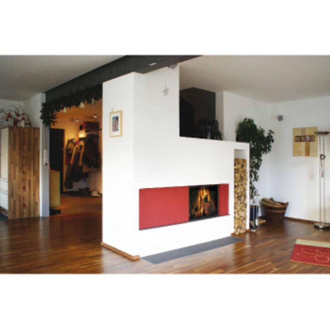 Full Size of Holzlege Bauen Ofenbausatz Sie Sich Ihren Eigenen Ofen Einbauküche Selber Velux Fenster Einbauen Bodengleiche Dusche Nachträglich Regale Kopfteil Bett Wohnzimmer Holzlege Bauen