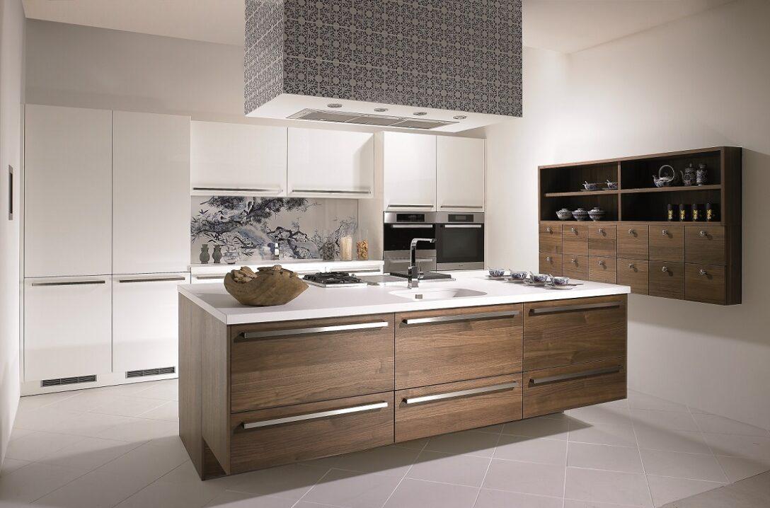 Large Size of Alno Küchen Kche Und Essplatz Zoro Wohndesignzoro Wohndesign Küche Regal Wohnzimmer Alno Küchen
