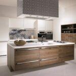 Alno Küchen Wohnzimmer Alno Küchen Kche Und Essplatz Zoro Wohndesignzoro Wohndesign Küche Regal