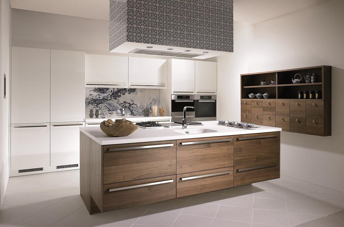 Full Size of Alno Küchen Kche Und Essplatz Zoro Wohndesignzoro Wohndesign Küche Regal Wohnzimmer Alno Küchen
