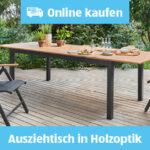Aldi Gartenbank Klappbar 2019 2018 2020 Aluminium Geflecht Kinder 2017 Alu Sd Gardenline Relaxsessel Garten Wohnzimmer Aldi Gartenbank