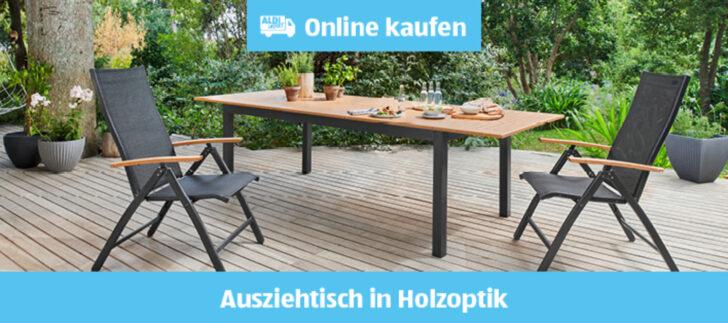 Medium Size of Aldi Gartenbank Klappbar 2019 2018 2020 Aluminium Geflecht Kinder 2017 Alu Sd Gardenline Relaxsessel Garten Wohnzimmer Aldi Gartenbank