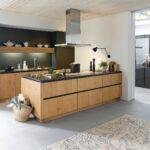 Nolte Küchen Glasfront Kchenfronten Im Berblick Welche Ist Richtige Schlafzimmer Regal Küche Betten Wohnzimmer Nolte Küchen Glasfront