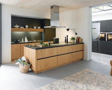Nolte Küchen Glasfront Wohnzimmer Nolte Küchen Glasfront Kchenfronten Im Berblick Welche Ist Richtige Schlafzimmer Regal Küche Betten
