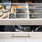 Schller Kchenelemente Beste Art Schubladeneinsatz Küche Wohnzimmer Gewürze Schubladeneinsatz