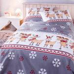 Lustige Bettwäsche 155x220 Bettwsche Ole Elch T Shirt Sprüche T Shirt Wohnzimmer Lustige Bettwäsche 155x220