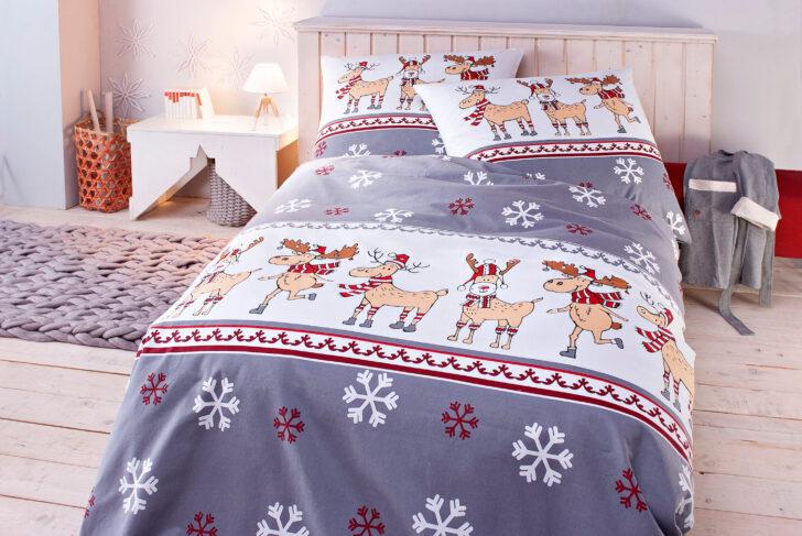 Medium Size of Lustige Bettwäsche 155x220 Bettwsche Ole Elch T Shirt Sprüche T Shirt Wohnzimmer Lustige Bettwäsche 155x220