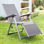 Liegesessel Verstellbar Wohnzimmer Liegesessel Verstellbar Kettler Basic Plus Relaxsessel Aluminium Textilene Garten Und Sofa Mit Verstellbarer Sitztiefe