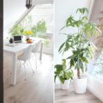 Dachgeschosswohnung Einrichten Wohnzimmer Dachgeschosswohnung Einrichten Wohnung Mit Dachschrge Design Dots Kleine Küche Badezimmer