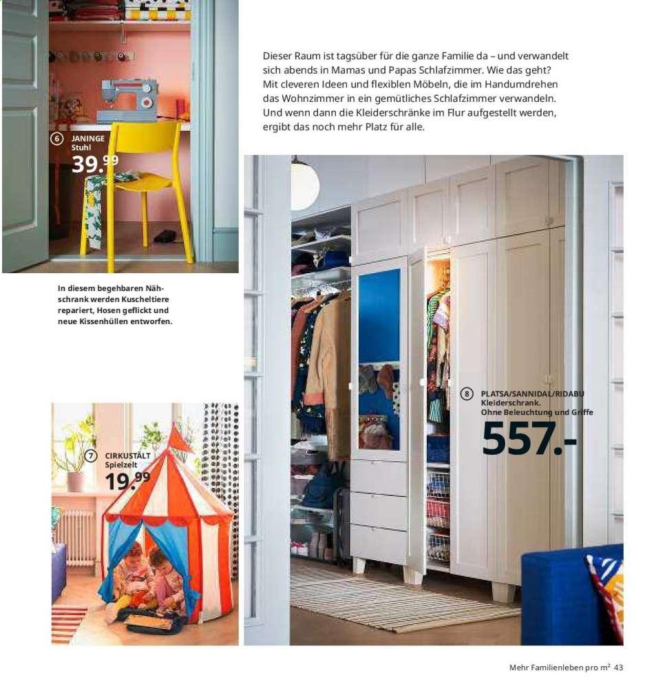 Full Size of Grill Beistelltisch Ikea Weber Tisch Betten Bei Modulküche Grillplatte Küche 160x200 Garten Sofa Mit Schlaffunktion Miniküche Kaufen Kosten Wohnzimmer Grill Beistelltisch Ikea