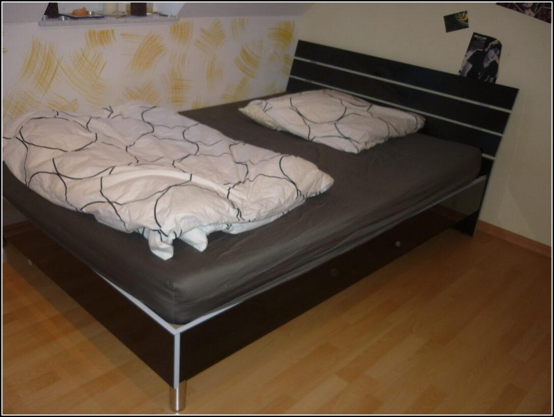 Large Size of Ikea Bett 140x200 Grau Hemnes Wei Metall Download Page Beste Hause Vr Wildeiche Betten Für übergewichtige Aus Paletten Kaufen Ausgefallene Küche Dormiente Wohnzimmer Ikea Bett 140x200 Grau