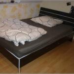 Thumbnail Size of Ikea Bett 140x200 Grau Hemnes Wei Metall Download Page Beste Hause Vr Wildeiche Betten Für übergewichtige Aus Paletten Kaufen Ausgefallene Küche Dormiente Wohnzimmer Ikea Bett 140x200 Grau