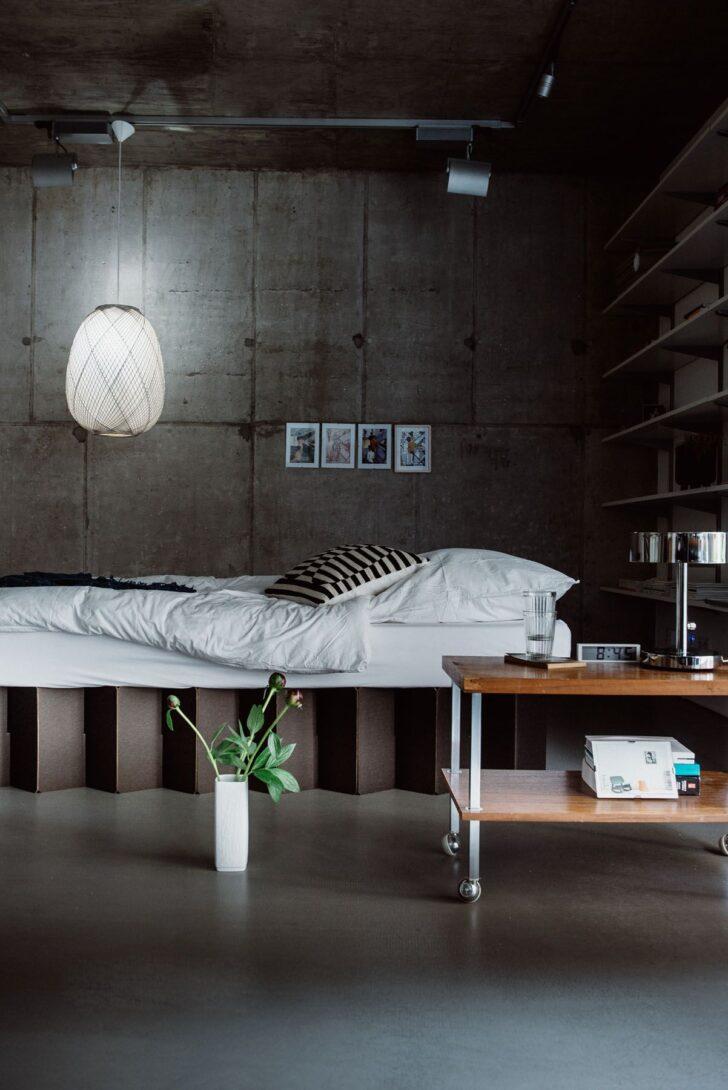 Medium Size of Pappbett Ikea This Furniture Is Totally Ecological Miniküche Sofa Mit Schlaffunktion Betten 160x200 Bei Küche Kosten Modulküche Kaufen Wohnzimmer Pappbett Ikea