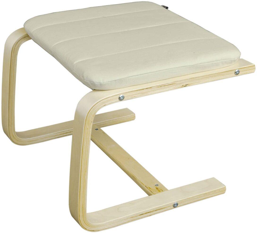 Large Size of Ikea Relaxsessel Sessel Elektrisch Gebraucht Mit Hocker Kinder Grau Leder Muren Strandmon Garten Modulküche Sofa Schlaffunktion Küche Kosten Betten 160x200 Wohnzimmer Ikea Relaxsessel