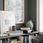Wand:ylp2gzuwkdi= Klapptisch Wohnzimmer Klapptisch Kleine Rume Küche Garten