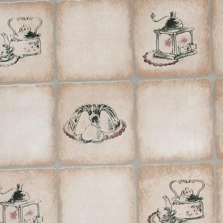 Medium Size of Kchentapete Kaffee Und Kuchen Happy Kitchen Bad Kche Kinder Spielküche Küche L Form Kurzzeitmesser Blende Vinylboden Mit Elektrogeräten Günstig Bauen Wohnzimmer Tapete Küche Kaffee