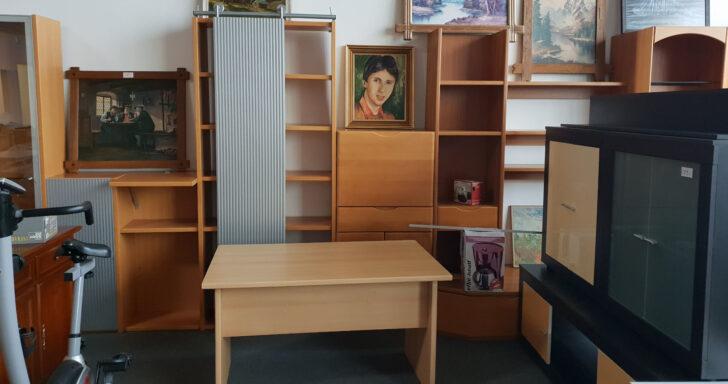 Medium Size of Das Mbellager Durlach Leistungen Küche Günstig Kaufen Sofa Verkaufen Mit Elektrogeräten Gebrauchte Regale Bett Dusche Betten Regal Bad Ikea Duschen Fenster Wohnzimmer Gebrauchte Küchen Kaufen
