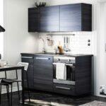 Kcheninspiration Billige Kchen Ikea Küche Kosten Betten 160x200 Modulküche Bei Kaufen Miniküche Sofa Mit Schlaffunktion Holz Wohnzimmer Ikea Modulküche Värde