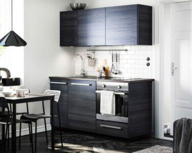 Ikea Modulküche Värde Wohnzimmer Kcheninspiration Billige Kchen Ikea Küche Kosten Betten 160x200 Modulküche Bei Kaufen Miniküche Sofa Mit Schlaffunktion Holz