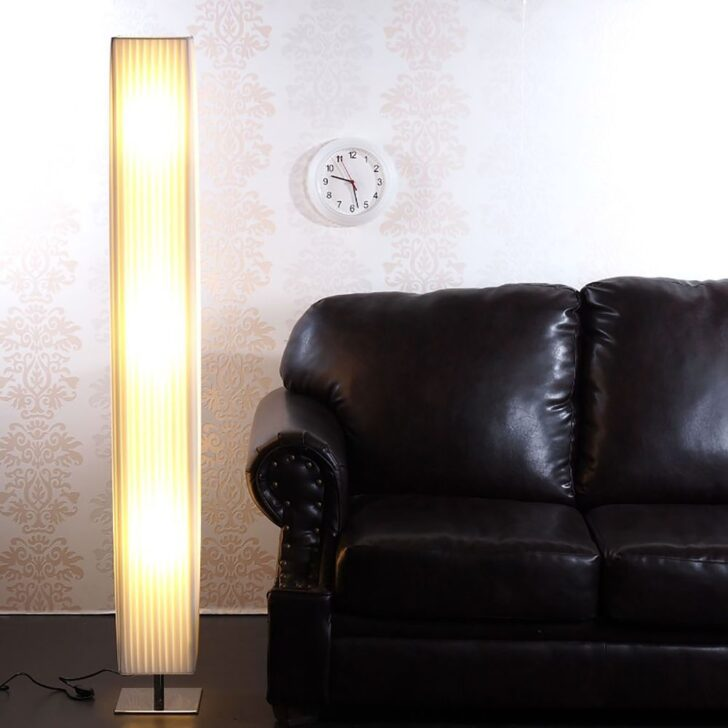 Medium Size of Stehlampe Wohnzimmer Dimmbar Stehlampen Designer Stehleuchte Plissee 160cm Lampe Deckenleuchten Deckenleuchte Vorhang Led Beleuchtung Liege Moderne Bilder Wohnzimmer Stehlampe Wohnzimmer Dimmbar