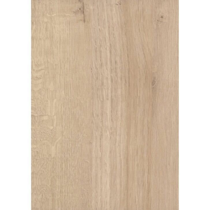 Medium Size of Kchenrckwand 296 Cm 58 Küche Wandpaneel Glas Mit Kochinsel Hängeschrank Glastüren Wandtatoo Edelstahlküche Holz Alu Fenster Anrichte Spülbecken Wohnzimmer Rückwand Küche Holz
