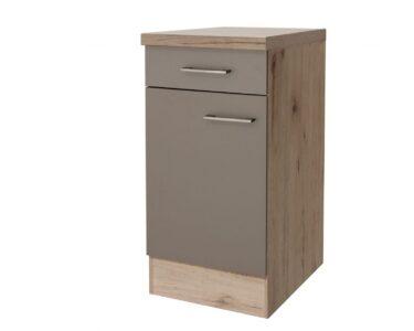 Ikea Küche Apothekerschrank Wohnzimmer Ikea Kchen Unterschrank 40 Cm Breit Rom 1 Inselküche Küche Günstig Mit Elektrogeräten Betten Bei Hängeschrank Obi Einbauküche Sideboard Holz Weiß Deko