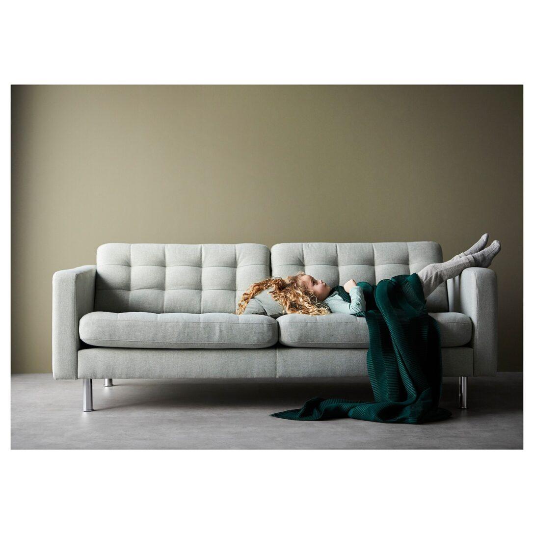 Large Size of Sofa Kaufen Ikea Landskrona 3er Landhausstil Höffner Big Franz Fertig Chesterfield Günstig Heimkino 2 5 Sitzer Federkern Zweisitzer Indomo Gebrauchte Küche Wohnzimmer Sofa Kaufen Ikea