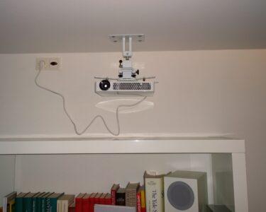Wohnzimmer Decke Wohnzimmer Wohnzimmer Decke Lg An Der Im Vorhang Deckenleuchte Schlafzimmer Modern Landhausstil Vorhänge Led Bad Fototapeten Deckenlampe Deckenlampen Kommode