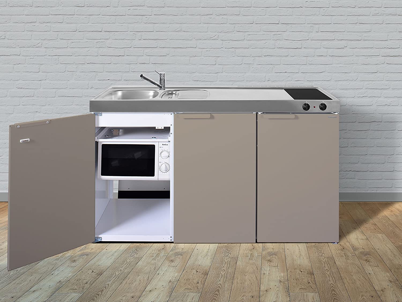 Full Size of Stengel Miniküche Edelstahl Garten Mit Kühlschrank Ikea Edelstahlküche Gebraucht Outdoor Küche Wohnzimmer Miniküche Edelstahl