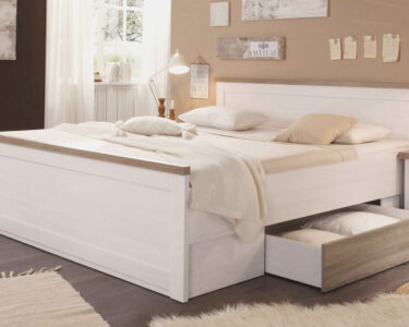 Bett 200x200 Stauraum Wohnzimmer 39 E0 Stauraum Bett 200x200 Fhrung Schramm Betten Himmel Mädchen Team 7 160x200 Tojo V Ebay 180x200 Flexa Clinique Even Better Foundation Rauch Altes Mit