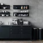Kche Küche Mit E Geräten Günstig Edelstahlküche Gebraucht Vinylboden Gardinen Für Alno Mintgrün Holzregal Magnettafel Komplette Komplettküche Wohnzimmer Vipp Küche