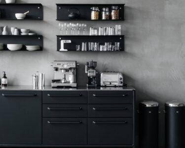 Vipp Küche Wohnzimmer Kche Küche Mit E Geräten Günstig Edelstahlküche Gebraucht Vinylboden Gardinen Für Alno Mintgrün Holzregal Magnettafel Komplette Komplettküche