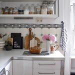 Aufbewahrungsideen Küche Wohnzimmer Aufbewahrung Finde Stauraum Lsungen In Der Community Anrichte Küche Bodenfliesen Weiße Stengel Miniküche Ausstellungsküche Freistehende Edelstahlküche