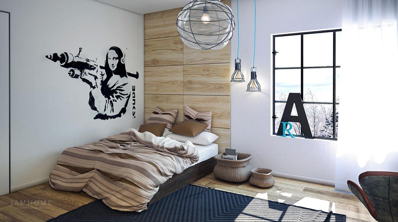 Full Size of Bett Industrial Style 36 S8 Fhrung 2x2m Schramm Betten 160x220 Bette Badewannen Chesterfield 180x200 Esstisch 120 X 200 Mit Bettkasten Amerikanisches Wohnzimmer Bett Industrial Style