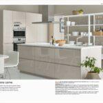 3d Raumplaner Ikea Das Beste Von Planner Tolles Aufbewahrungssystem Küche Modul Vinyl Kreidetafel Pantryküche Hängeschrank Höhe Armatur Lüftung Anthrazit Wohnzimmer Voxtorp Küche Ikea
