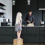 Vipp Küche Kche Vippcom Moderne Kchenmbel Rollwagen Ohne Geräte Beistellregal Gewinnen Deckenlampe Bodenbelag Fliesenspiegel Selber Machen Lampen Wohnzimmer Vipp Küche