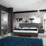 Schlafzimmer Komplett Modern Weiss Massiv Set Luxus Gardinen Für Poco Massivholz Moderne Esstische Wandtattoo Bett 180x200 Mit Lattenrost Und Matratze Teppich Wohnzimmer Schlafzimmer Komplett Modern