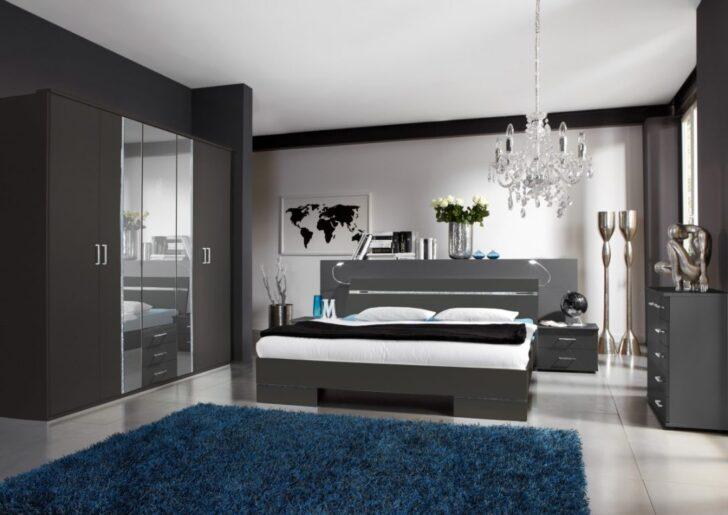Medium Size of Schlafzimmer Komplett Modern Weiss Massiv Set Luxus Gardinen Für Poco Massivholz Moderne Esstische Wandtattoo Bett 180x200 Mit Lattenrost Und Matratze Teppich Wohnzimmer Schlafzimmer Komplett Modern