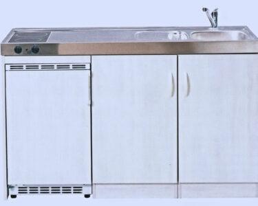 Küche Ohne Kühlschrank Wohnzimmer Küche Ohne Kühlschrank Kche 150 Cm Khlschrank Junior Minikche Vigo Pinie 1 L Mit E Geräten Geräte Sprüche Für Die Bett 140x200 Kopfteil Weiße