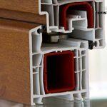 Aluplast Fenster Testbericht Wohnzimmer Isolierfenster Aluplast Ideal 5000 Produktvideo Fensterversand Fenster De Auto Folie Sonnenschutz Sicherheitsfolie Test Einbruchschutzfolie Weru Preise
