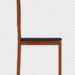 Liegestuhl Holz Ikea Stuhl Armlehne Linie Esstisch Massiv Loungemöbel Garten Betten Bei Holzhaus Vollholzküche Holzregal Küche Massivholz Holzbrett Bett Wohnzimmer Liegestuhl Holz Ikea