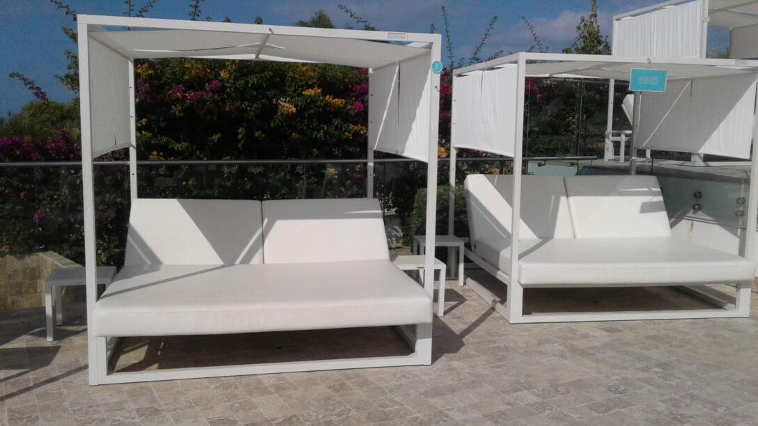 Large Size of Bali Bett Outdoor Kaufen First Reisebro Drachter Neustrasse 24 160x200 Betten Aus Holz Schubladen Bei Ikea Schwebendes 180x220 Barock 120x200 Bettkasten Wohnzimmer Bali Bett Outdoor