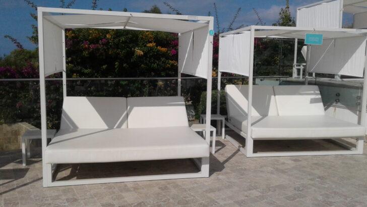 Medium Size of Bali Bett Outdoor Kaufen First Reisebro Drachter Neustrasse 24 160x200 Betten Aus Holz Schubladen Bei Ikea Schwebendes 180x220 Barock 120x200 Bettkasten Wohnzimmer Bali Bett Outdoor