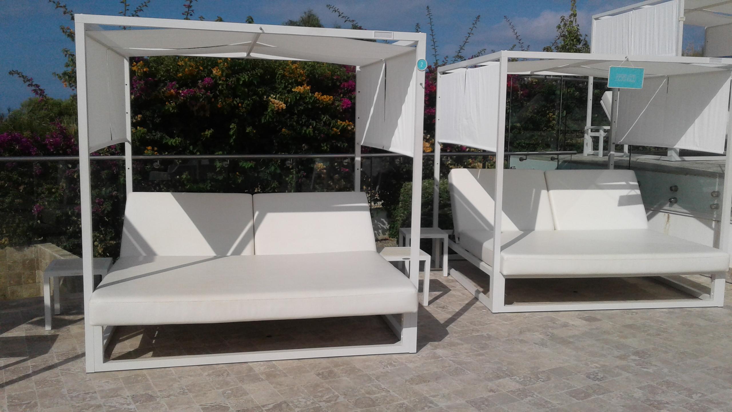Full Size of Bali Bett Outdoor Kaufen First Reisebro Drachter Neustrasse 24 160x200 Betten Aus Holz Schubladen Bei Ikea Schwebendes 180x220 Barock 120x200 Bettkasten Wohnzimmer Bali Bett Outdoor