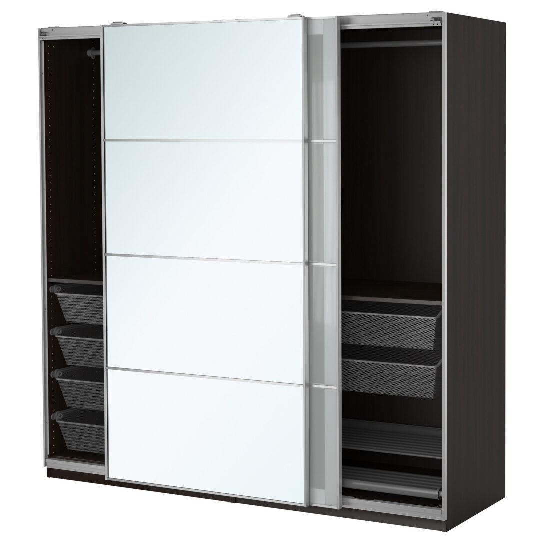 Large Size of Küchen Eckschrank Rondell Kche Organisieren Und Richtig Küche Schlafzimmer Bad Regal Wohnzimmer Küchen Eckschrank Rondell