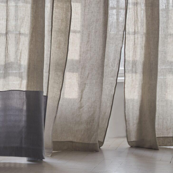 Medium Size of Vorhang Etova Vorhänge Küche Schlafzimmer Wohnzimmer Wohnzimmer Vorhänge